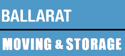 Ballarat Moving and Storage